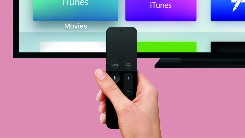 Apple TV ser slutligen ut för att få Amazon Video